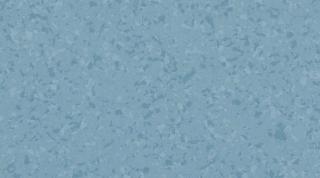 Mipolam Symbioz 6037 Lagoon
