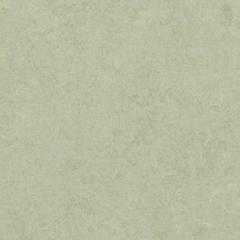 Marmoleum Marbled Fresco 3884 Frost