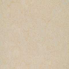 Marmorette Acoustic LPX 121-045 Sand Beige