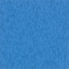 Armstrong Imperial Texture 57517 Bodacious Blue
