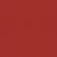 Linoleum Form 6106-013 Classical Red