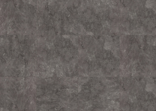 Expona Commercial Stone PU 1921