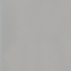 Uni Walton LPX 101-081 Nickel Grey