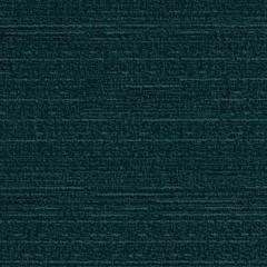 Tessera Arran 1507 Java