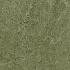 Marmoleum Marbled Real 3255 Pine Forest