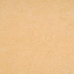 Marmorette LPX 121-098 Desert Beige