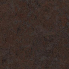 Marmoleum Marbled Real 3248 Mammoth