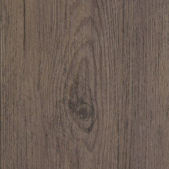 Scala 55 27105-164 Rustic Pine Green Grey