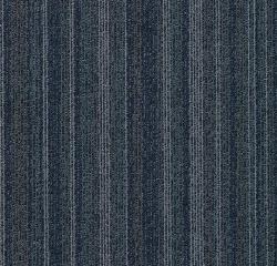 Tessera Barcode 307 colour line