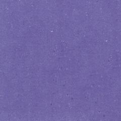 Colorette LPX 131-122 Melrose Violet