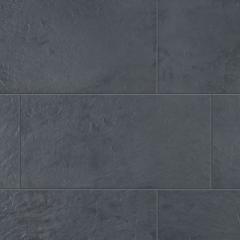 Creation Urban 0111 Slate Stone