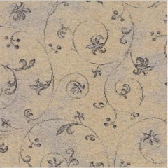 Renaissance Classics Avignon Lavender Broadloom 2/38384