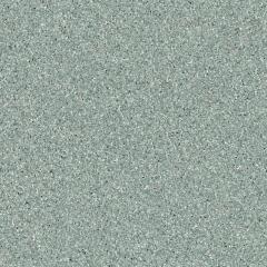 iQ Monolit TH_iQ_Monolit_922_01