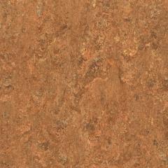 Linorette PUR 127-060 Amber Orange