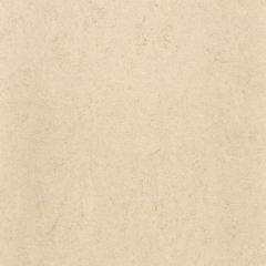 Marmorette PUR 125-145 Banana White