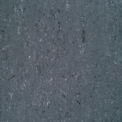 Colorette AcousticPlus LPX 2131-080 Elephant Grey