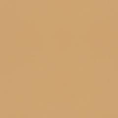 Linoleum Form 6106-075 Linoleum Brown