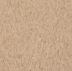 Armstrong Imperial Texture 57501 Nougat