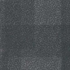 Seoul 375037 Grey