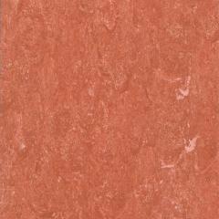 Marmorette PUR 125-115 Rusty Orange