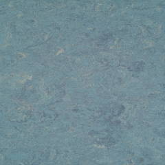 Marmorette LPX 121-023 Dusty Blue