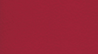 Sport M Comfort 6180 RED