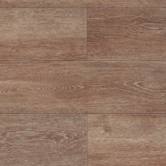 Insight Wood 0440 European Oak