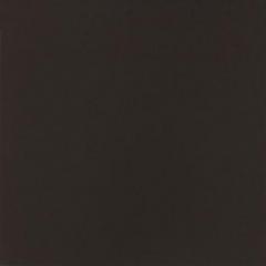 Sarlon Uni 430899 Black