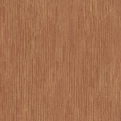 Scala 55 20154-117 Open Work Fabric Orange