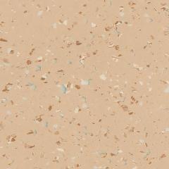 Pearlazzo PUR Sandcastle 9712