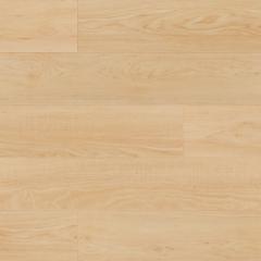 Artline Wood 0488 Folk