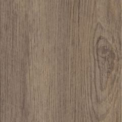 Scala 55 27105-158 Rustic Pine Brown