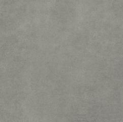 Sarlon Concrete 433712 Storm