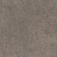 Scala 55 20155-186 Leather Kashmir Brown