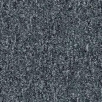 Tessera Apex 640