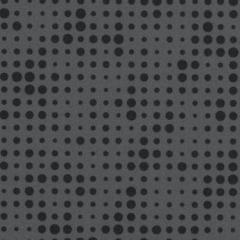 Sarlon Code Zero 433229 Dark Grey