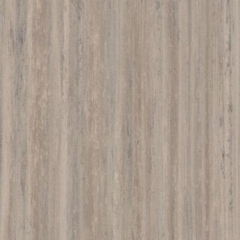 Marmoleum Linear Striato 3573 Trace of Nature
