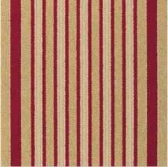 Laura Ashley Collection Lovage Raspberry Runner 5/29940