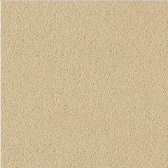 Bell Twist Indian Ivory 26282