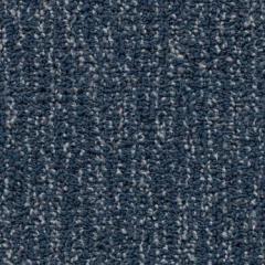 Tessera Weave 1705 universe