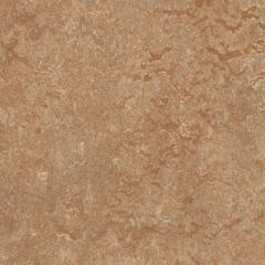 Marmoleum Marbled Real 3233 Shitake