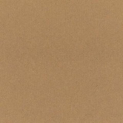 Finepoint Leger Clay F412