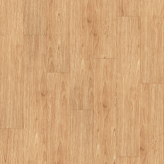 Scala 40 24003-140 Cottage Oak Natural