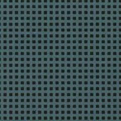 Dakota 345019 Turquoise