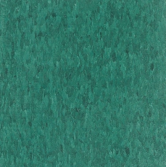 Armstrong Imperial Texture 51824 Sea Green