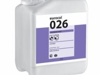 Forbo 026 Euroblock Multi