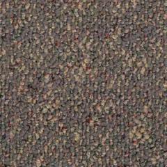 Tessera Format 603 Stepping stone