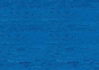 XL PU 2.0 Blue Zircon 3760