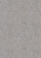 Expona Commercial Stone PU 5042