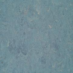 Marmorette Acoustic LPX 121-023 Dusty Blue